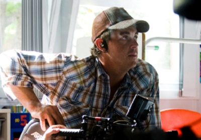 DoP's 'defining moment of a generation'