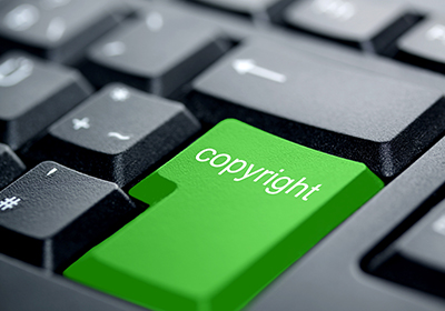 European Union goes where others fear to tread on copyright reform