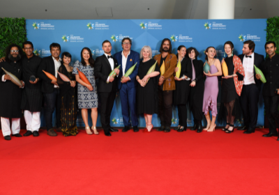 MPA/APSA Film Fund – celebrating eleven years of supporting feature films across the Asia Pacific