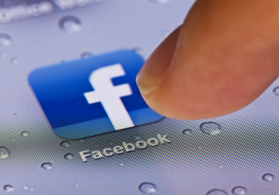French anti-piracy association ALPA has Facebook onside to tackle piracy and protect copyright