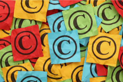 Insights from Industry Insiders: Eileen Camilleri CEO, Australian Copyright Council