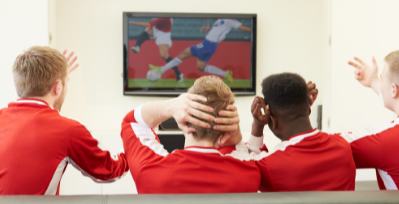 Global sports industry urged to act in concert to defeat growing digital piracy threat