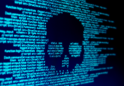 Advertising on piracy web sites and apps exposes consumers to fraud and malware