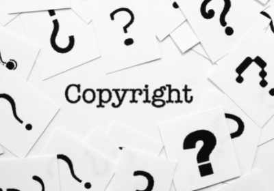 Reflections on what can—and cannot—be protected by copyright